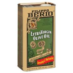 Filippo-Berio-Extra-Virgin-Olive-Oil_475