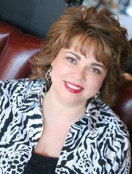 Michelle Archer headshot medium cropped j