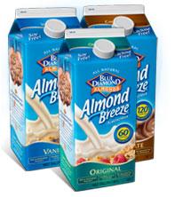 Products_blue-diamond-almond-breeze